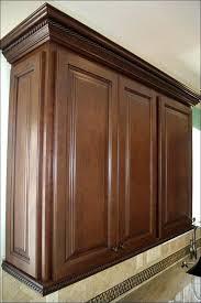 kitchen cabinet trim molding ideas kitchen cabinet trim molding bold design ideas kitchen dining