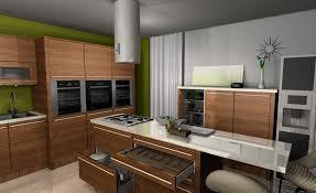 free 2020 kitchen design software download u2013 home interior plans