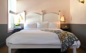 summer inn hotel u0026 restaurant ayubia murree