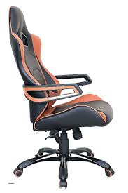 fauteuil de bureau sport fauteuil de bureau baquet bureau siege bacquet de bureau beautiful