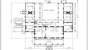 architecture floor plan inspiring architectural house plans 10 house floor plan design