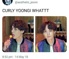 Funny Good Luck Memes - hes looks so freaking good like that tho those teasers had me