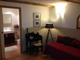 chambre hote porto vecchio chambres d hôtes barraconu bed breakfast porto vecchio
