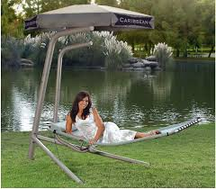 best hammock with canopy and stand u2014 nealasher chair
