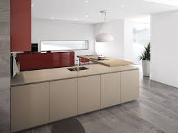 kitchen ideas 48988hero 036 red country kitchens yellow and