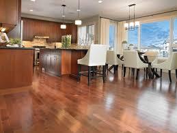 Engineered Hardwood In Kitchen Attractive Hardwood Flooring Manufacturers Engineered Wood