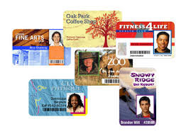 plastic card printing service id card outsourcing identisys