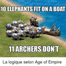 Meme Age - image result for age of empires meme age of empires mythology