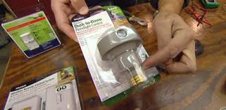 light switch timers for home security innovative light switches and timers for your home today s homeowner