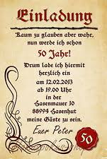 einladungsspr che zum 70 geburtstag sprüche zum 70 geburtstag einladung sergegiachetti