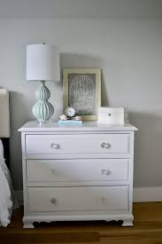 interior design ideas relating to benjamin moore paint color