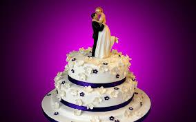 Happy Anniversary Cake Images Beautiful Hd Wallpapers Cake Wedding