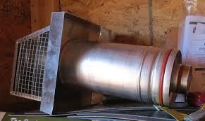 wall mount propane heaters propane water heater ghost32writer
