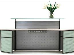 Luxury Reception Desk Office Furniture Home Interior Design Luxury Reception Chairs In