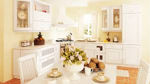 kitchen beautiful kitchen cabinet design tall kitchen cabinets
