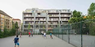 architektur berlin architektur diese bauten sind der neue maßstab in berlin