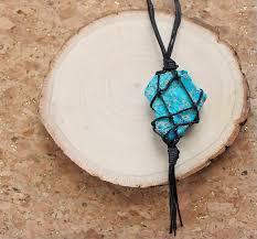 crystal necklace patterns images 19 macram necklace patterns guide patterns jpg