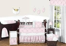 Convertible Crib Sets White White Crib Sets White Crib Sets Canada Sgmun Club