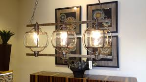 dining lighting chandelier lighting rustic dining room but 2017 and bronze light