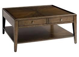 dark wood coffee tables jerichomafjarproject org