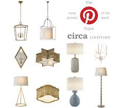 circa lighting author at circa lighting page 11 of 34