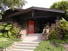 arts and crafts homes interiors collection arts and crafts bungalows photos best image libraries