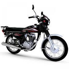honda cbr price list darrin lind u2013 page 2 u2013 motorcycle gallery