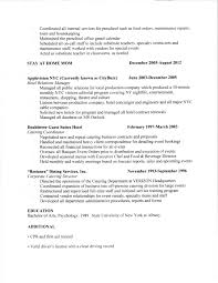 Kitchen Manager Resume Events Coordinator Cover Letter Images Cover Letter Ideas