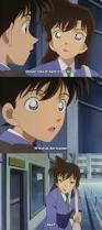 vermouth detective conan 65 best detective conan images on pinterest magic kaito