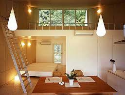 Pictures Of Small Homes Interior Interior Room Image Small Home Interior Ideas Of Home Decor 2012