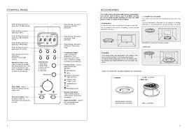 electrolux microwave manual u2013 bestmicrowave