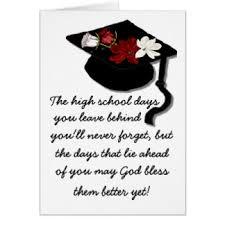 graduation poems greeting cards zazzle