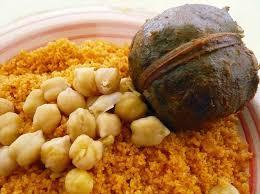 la cuisine tunisienne la cuisine tunisienne est la meilleure sur terre c est bien connu