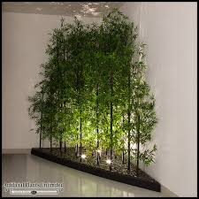 indoor artificial bamboo plants trees artificial plants unlimited