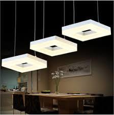 discount wholesale price decor silicone e27 pendant l light