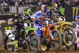 james stewart news motocross monday conversation ryan villopoto u0026 james stewart supercross