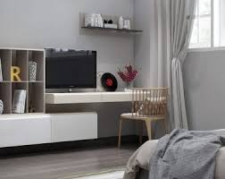 Tv Stands Bedroom Bedroom Bedroom Tv Furniture 115 Modern Bedding Tv Unit Ideas
