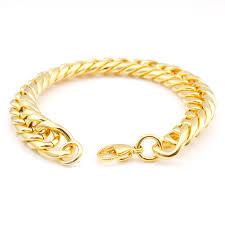 aliexpress buy gokadima 2017 new arrivals jewellery aliexpress buy gokadima curb cuban men bracelet