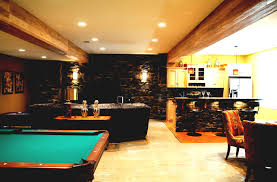 nice basement ideas for men 1000 images about garage spaces on incredible basement ideas for men impressive basement ideas for men with great lighting goodhomez