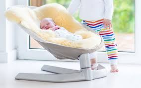 Baby Bouncing Chair The Top Eight Most Useful Baby Products For Your Little Newborn Baby