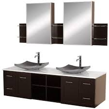 bathroom bathroom vessel sinks lowes modern new 2017 design ideas