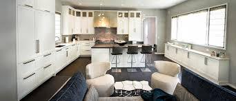 diy kitchen cabinets builders warehouse wholesale custom semi custom cabinet makers chicago