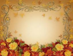 thanksgiving pictures for facebook cover popular images cover photos for facebook fall flowers