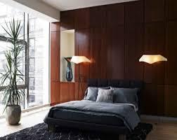Modern Bedroom Design Ideas 2012 Bedroom Furniture Modern Bedrooms Luxury Playuna