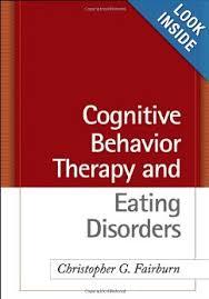 bulimia nervosa u0026 binge eating disorder centre for eating