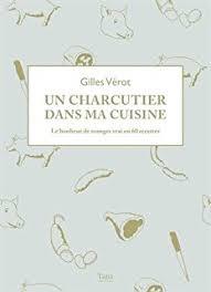 le bonheur dans la cuisine l atelier d hugo desnoyer recettes et leçons de cuisine d un