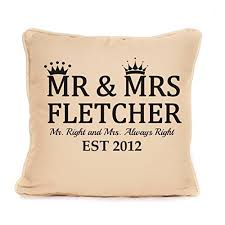 wedding gift ideas for friends wedding gifts ideas for friends co uk