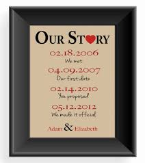 8 year anniversary gift ideas for 50 luxury 8 year wedding anniversary gift ideas wedding