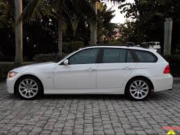 2007 bmw 328xi sport wagon ft myers fl for sale in fort myers fl