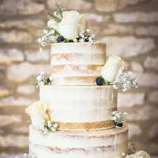 wedding cake buttercream wedding cakes buttercream wedding cakes with fresh flowers let s